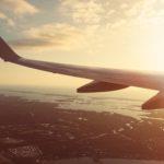 Turystyka w własnym kraju zawsze olśniewają rewelacyjnymi propozycjami last minute