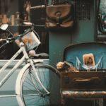 dla rowerów
