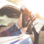 Zabieg pedicure – jak prawidłowo go wykonać